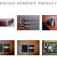 スクリーンショット(2013-04-09 23.31.12)